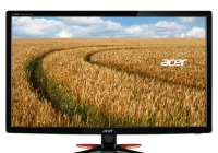 acer-gn246hl-review