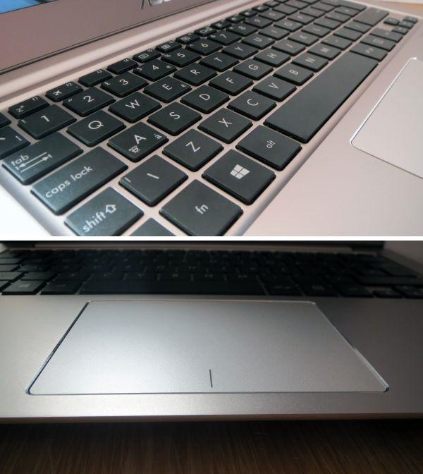 ASUS-Zenbook-UX303LA-DS51T